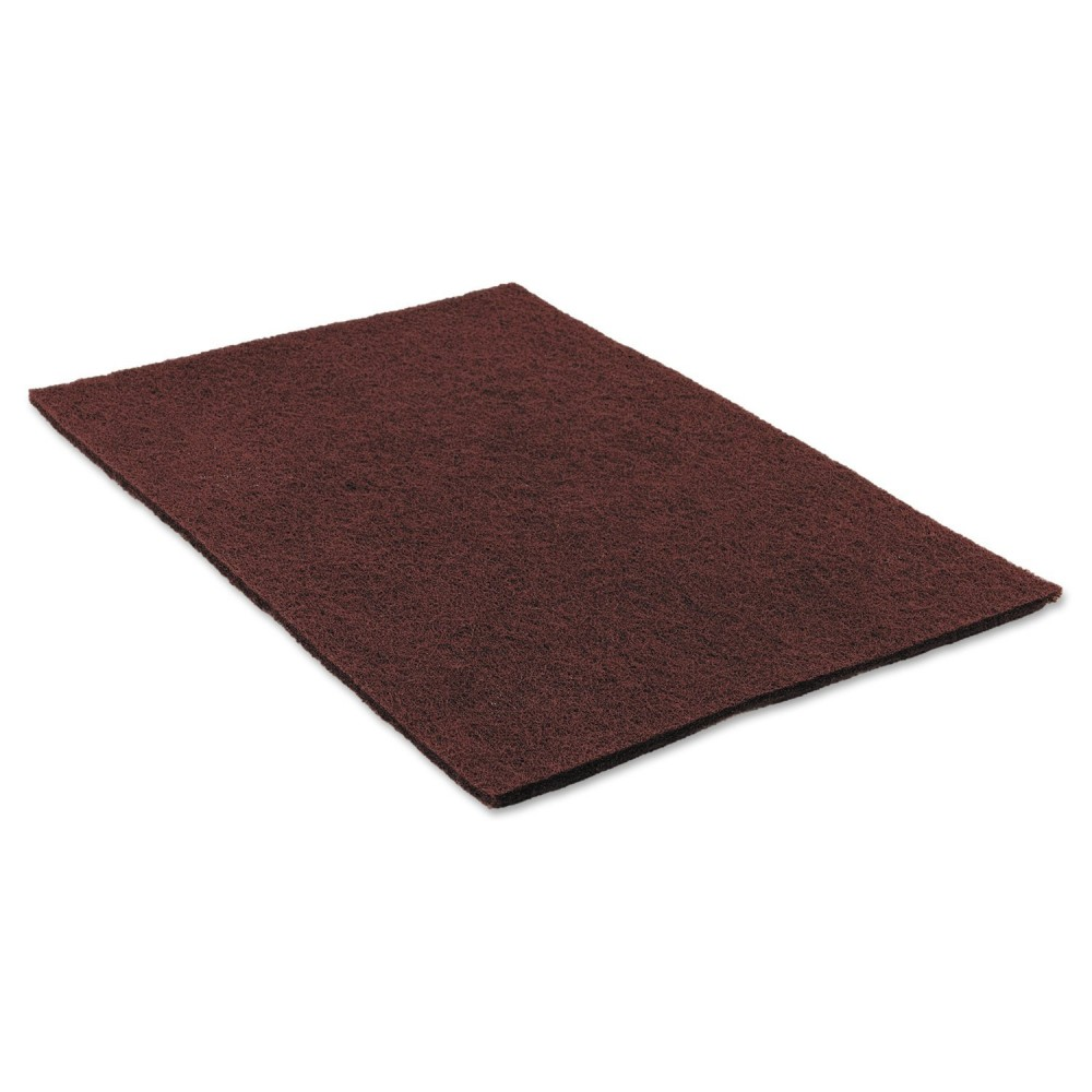 "Scotch-Brite Surface Preparation Pad 14"" x 20"""