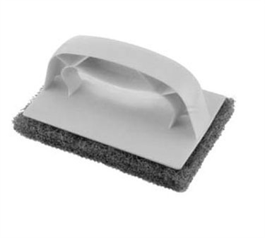 Scotchbrick Hot Griddle Scrubber