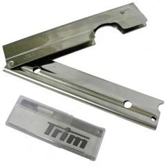 Scraper, Trim 10 With10 Blades