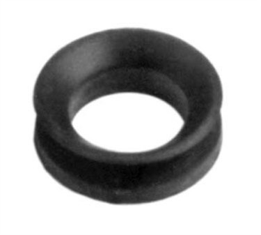 Franklin Machine Products  176-1144 Seal