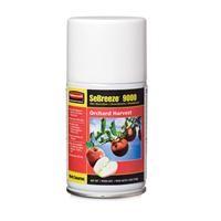 Sebreeze 9000 Seriesaerosol Variety Pack