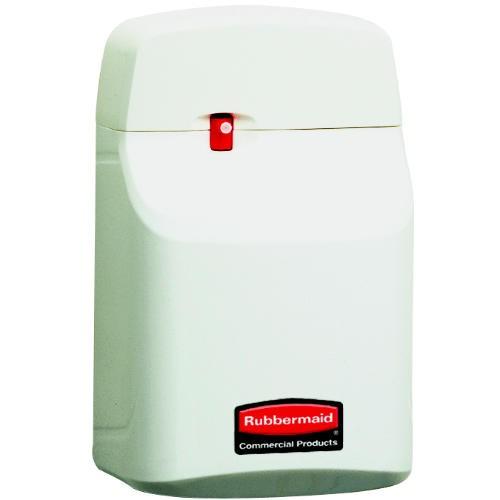Sebreeze Aerosol Odor Control System, Off-Whit
