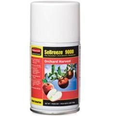 Seebreeze 9000 Series,Orchard Harvest