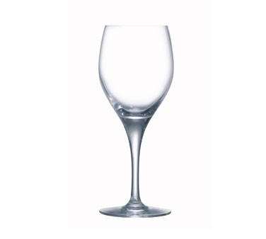 Cardinal 53480 Chef & Sommelier Sensation 10 1/2 oz. Wine Glass