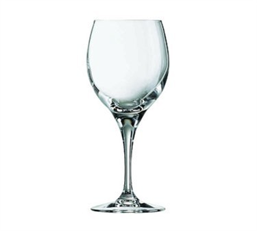 Cardinal 53480 Chef & Sommelier 10.5 oz. Sensation Wine Glass