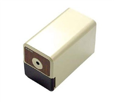 Franklin Machine Products  139-1101 Sharpener, Pencil (Elect, Putty )