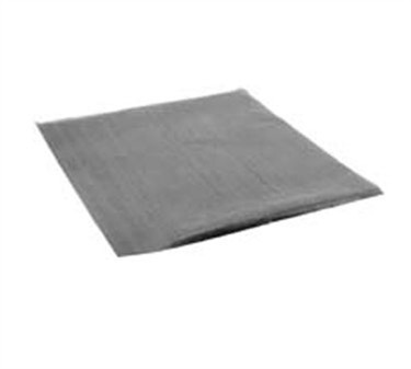 Franklin Machine Products  160-1218 Sheet, Teflon (12X35 ) (#20-03 )