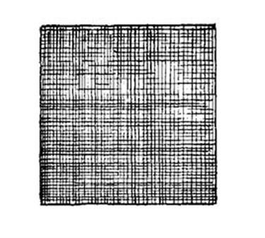 Franklin Machine Products  171-1074 Sheet, Teflon (16-3/4X21 ) (2 )