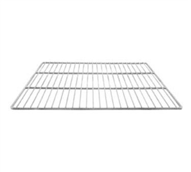 Franklin Machine Products  233-1026 Shelf (25-5/8 x 21-3/16 Epoxy)