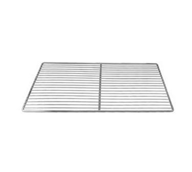 Franklin Machine Products  234-1062 Shelf, Epoxy (23-3/8W x 18D)