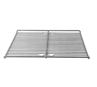 Franklin Machine Products  269-1022 Shelf, Lower (19-1/4 x 10)