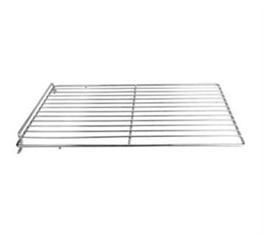 Franklin Machine Products  187-1128 Shelf, Oven (20-7/8D x 14-5/8W)