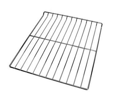Shelf, Oven (24-3/4D X21-3/8W)