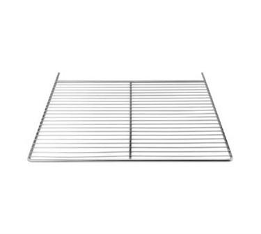 Franklin Machine Products  232-1070 Shelf, Ref (26.5Lr X24.5Fb, Cp)
