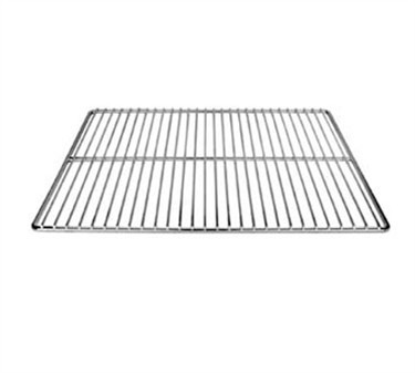 Shelf, Wire (25X17-3/4, Zp )