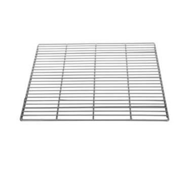Franklin Machine Products  237-1157 Shelf, Wire (26X20-7/8 Epoxy)