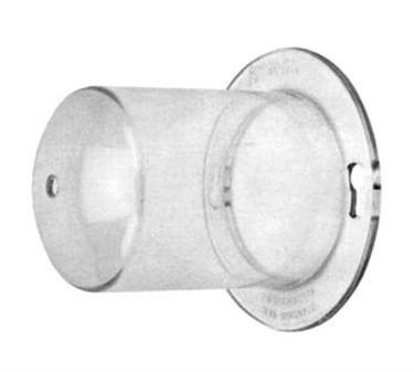 Franklin Machine Products  253-1186 Shield, Safety (40W, Plst)