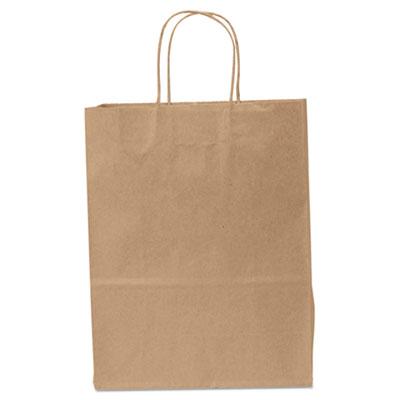 Shopping Bags, 10