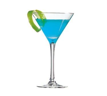 Cardinal 61015 Arcoroc Signature 5 oz. Cocktail/Martini Glass