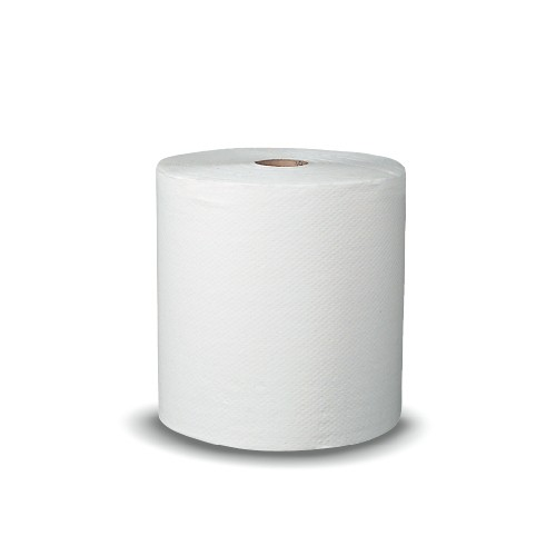Signature Roll Paper Towel 8