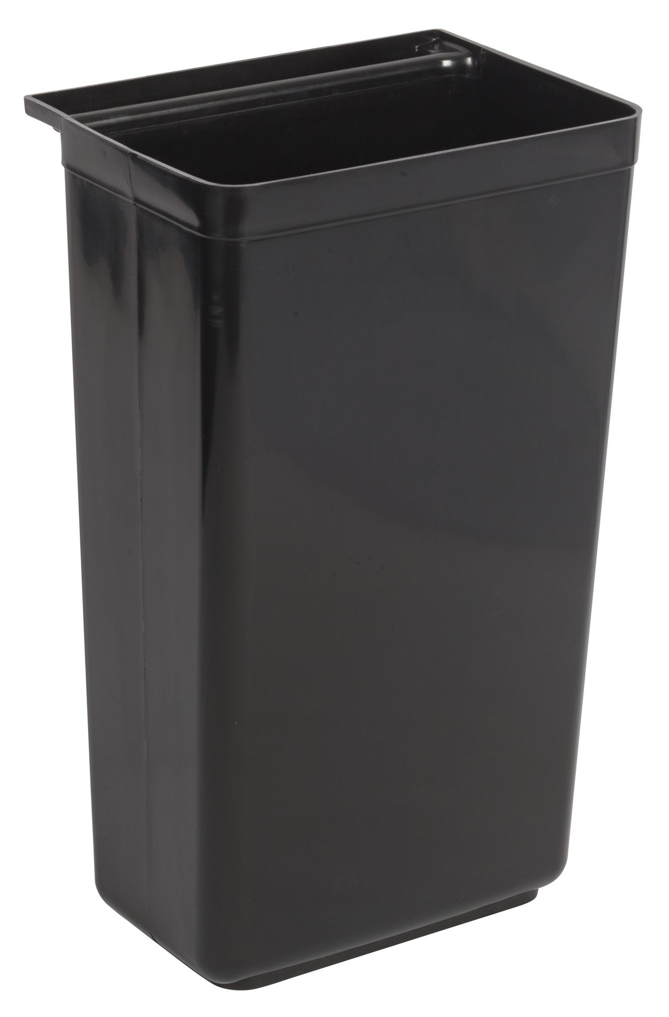 Winco UC-B2 Silverware Bin for UC-35G/K UC-40G/K