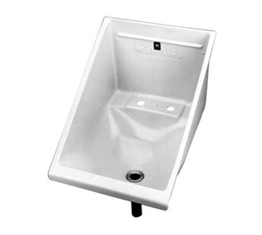 Franklin Machine Products  117-1062 Hand Sink