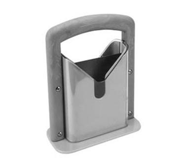 Franklin Machine Products  133-1261 Slicer, Bagel (Bagel Biter )
