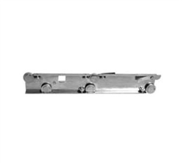 Franklin Machine Products  172-1043 Slide, Drawer (Right )