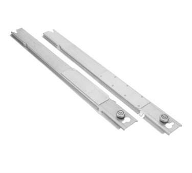 Franklin Machine Products  180-1016 Slide, Drawer (Set, Removable)