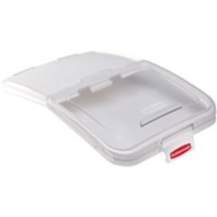 Sliding Ingrdient Bin Lid For 3603 & 32 Oz Scoop