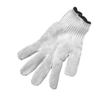 Franklin Machine Products  133-1258 Small Knife-Handler Safety Glove