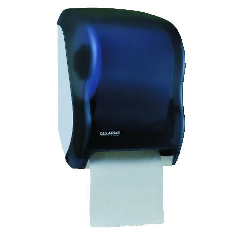 Smart Roll Hand Towel Electronic Dispenser