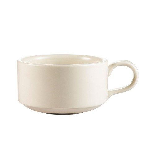 CAC China SMG-13 Mug Collection Cup 13 oz.