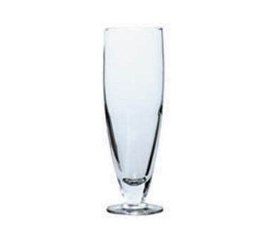 Specialty Elemental 15 Oz. Pilsner Glass - 8-3/8