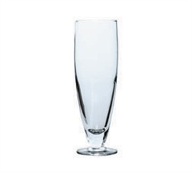 Cardinal D0129 Arcoroc 15 oz. Specialty Pilsner Glass