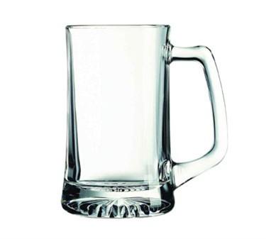 Cardinal 53404 Arcoroc Sport 25 oz. Beer Mug