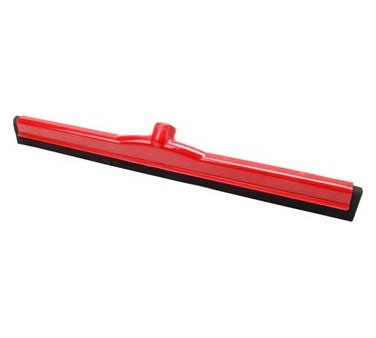 Franklin Machine Products  159-1080 Squeegee (22 Red )