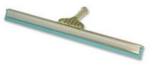 Squeegee,Flr 18(Fh18)Push & Pull, Hard