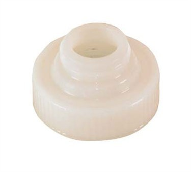 Franklin Machine Products  280-1507 Squeeze Dispenser Cap Adaptor