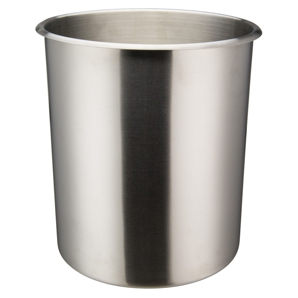 Winco BAM-12 Stainless Steel 12 Qt. Bain Marie