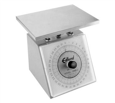 Franklin Machine Products  198-1094 32 oz. Mechanical Scale with 1/8 oz. Increments
