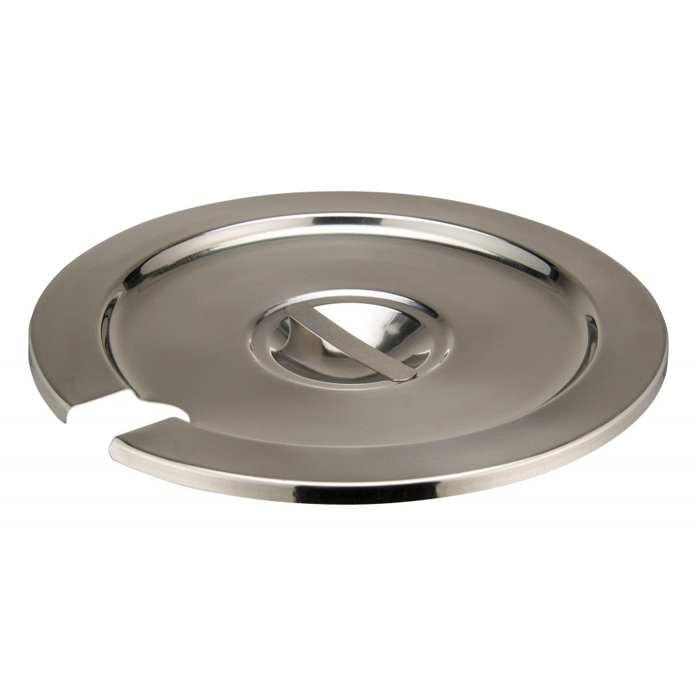 Stainless Steel Inset Cover For 7-Qt. (22 gauge)