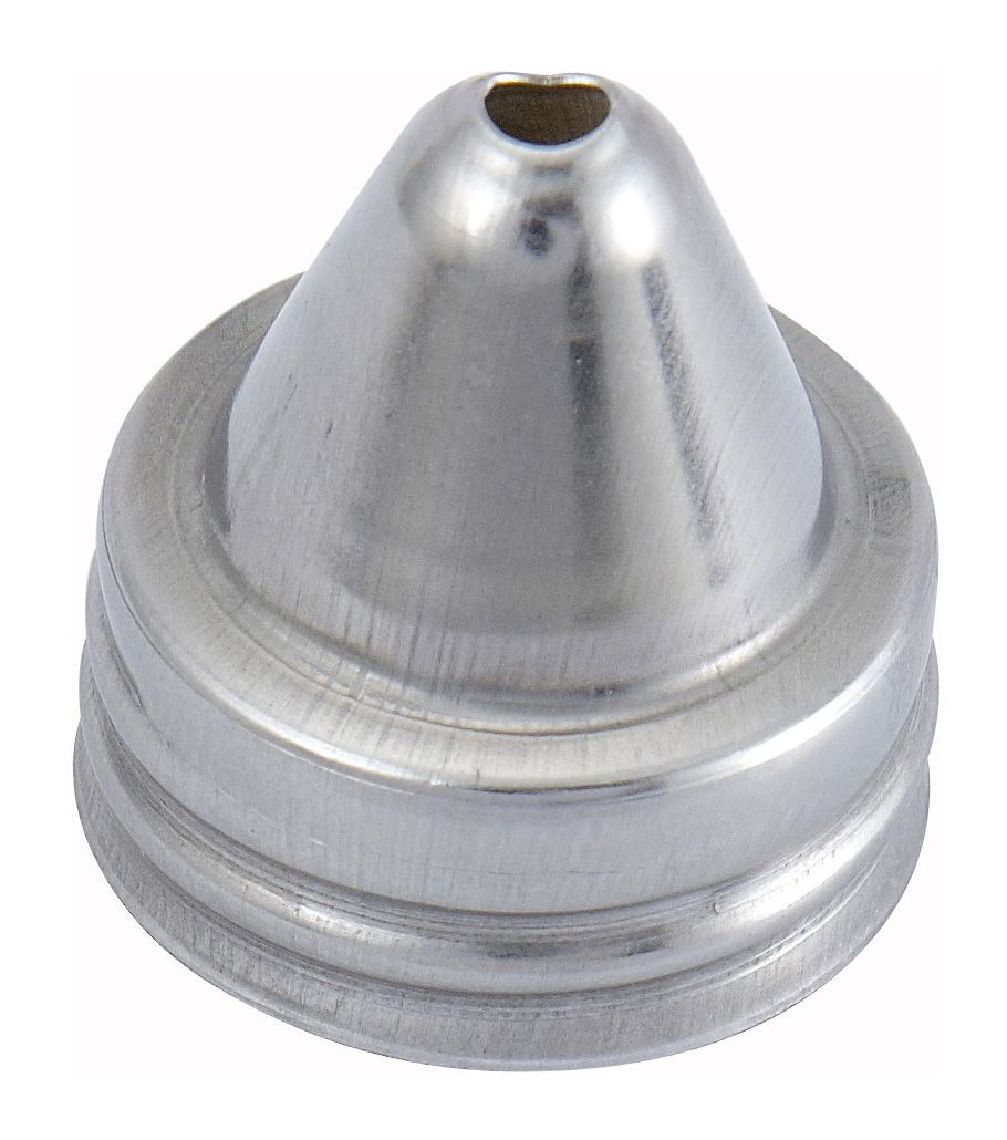 Winco g-104c Stainless Steel Oil and Vinegar Cap for G-104