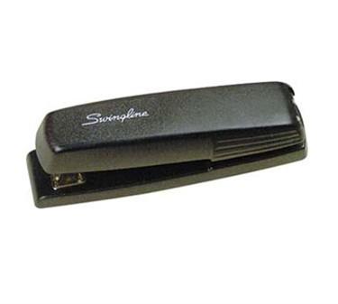 Franklin Machine Products  139-1102 Stapler (Full-Strip, Black )