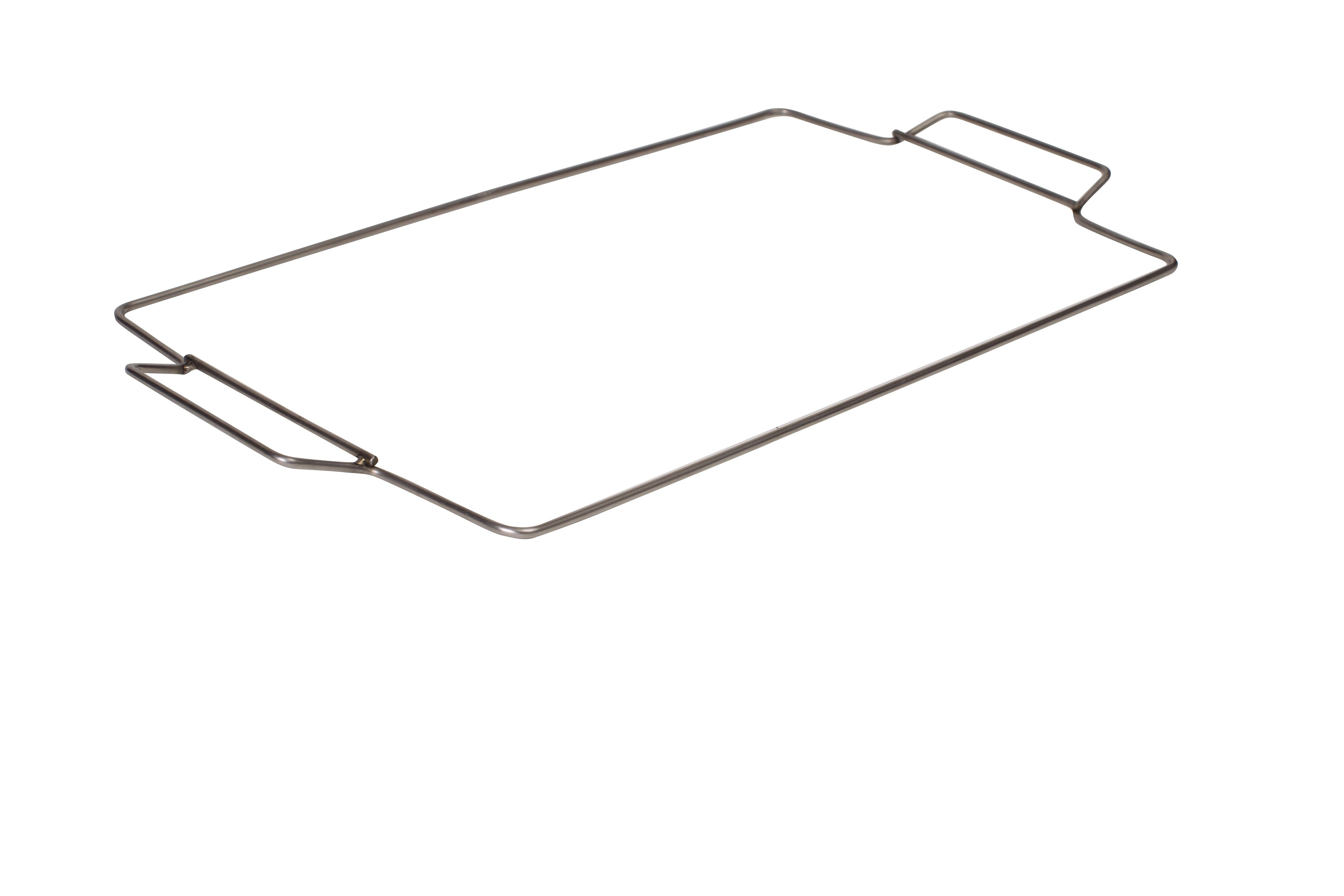 Steam Table Pan Wire Holder, 2Pcs/Pack