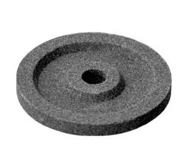 Franklin Machine Products  248-1014 Stone, Sharpening