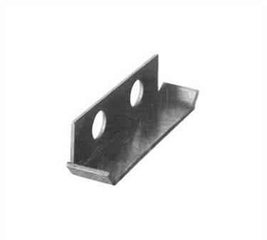 Franklin Machine Products  173-1070 Stop, Drawer (Roll Warmer, Rw )