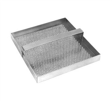 Franklin Machine Products  102-1124 Floor Drain Strainer With Lip 5 3/4