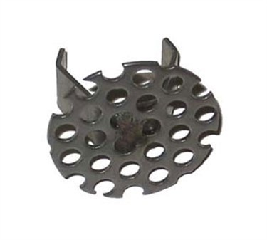 Franklin Machine Products  160-1237 Strainer, Drain (F/ 3/4 Id )