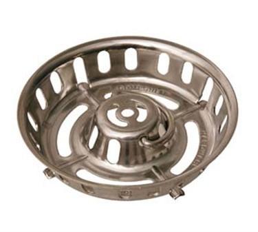 Franklin Machine Products  102-1129 Twist-Lock Sink Basket